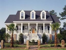 ideas about Charleston House Plans on Pinterest   House       ideas about Charleston House Plans on Pinterest   House plans  Ranch Style House and One Story Houses