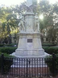 「1810, argentina flag」の画像検索結果