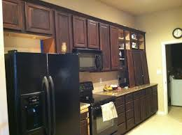 gel stain kitchen cabinets: general finishes java gel stain kitchen cabinets