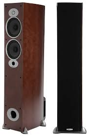 Напольные <b>колонки Polk Audio</b> Polk Audio
