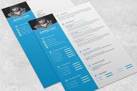 resume template creative templates microsoft word 4 for 79 79 stunning microsoft word resume template
