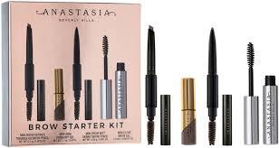 <b>Anastasia Beverly Hills</b> Brow Starter Kit   Ulta Beauty
