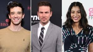 TV Pilots <b>2019</b>: All of the New Series in the Works – TV Insider