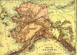 「alaska achieve statehood in 1959.」の画像検索結果