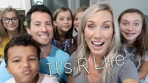 It's <b>R Life</b> - YouTube