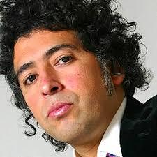 Manuel Garcia ¡Hacerme fan! - File_2008819162717