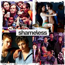 A shameless love for Shameless via Relatably.com