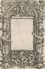 file title page design for a new testament by hans holbein the file title page design for a new testament by hans holbein the younger