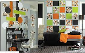 office interior wall design ideas cheap office ideas or other office interior wall design ideas decorating cheap office decorations