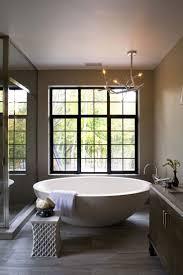 1000 ideas about bathtubs on pinterest ceilings clawfoot tubs and cheap bathtubs bathroom incredible white bathroom interior nuance