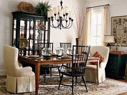 Cottage Dining Room Table Cottage Kitchen Table Sets Inspiring Cottage Kitchen Ideas With
