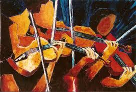 """Résultat de recherche d'images pour """"violon"""""""