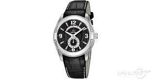 <b>Часы Jaguar J617</b>/<b>J</b> Купить По Ценам MinutaShop