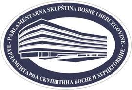 Assembleia Parlamentar da Bósnia e Herzegovina