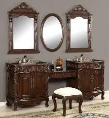 bathroom make up vanity makeup vanity table ideas antique bathroom makeup vanity twin set