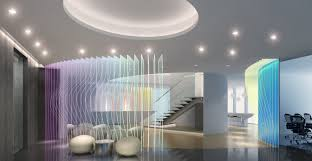 interior office design. modern corporate office interior design a