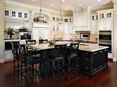 kitchen pictures of eat in kitchen island wonderful white kitchen cabinet ceiling roof with pendant archaic kitchen eat