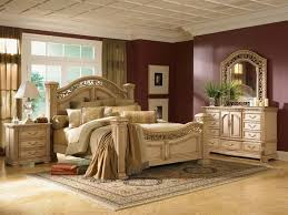 beautiful bedroom furniture sets. bedroom furniture sets betterimprovementcom part 25 beautiful o