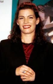 Nancy Kerrigan News | Quotes | Wiki - UPI.com via Relatably.com