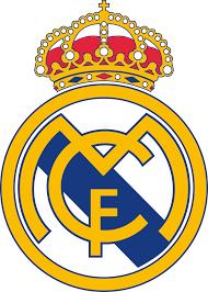Real Madrid – Wikipedia