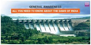 <b>Dams</b> in India- List of Major <b>Dams</b> in India [Highest, Longest, Oldest ...