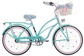 Resultado de imagen de bicicletas
