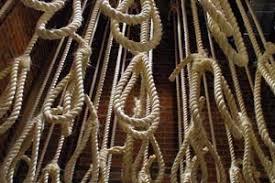 """Résultat de recherche d'images pour """"exécutés en iran"""""""