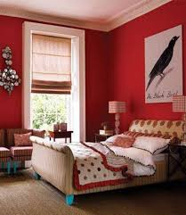 Red Color Bedroom Bedroom Wall Colors Red Color With Picture And White Pictures Best