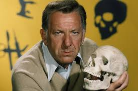 Dominic Kennedy. Last updated at 10:10PM, December 25 2012. Jack Klugman, who turned post-mortems into peak-time viewing as the crime-fighting pathologist ... - 118910000_quncy_368501c
