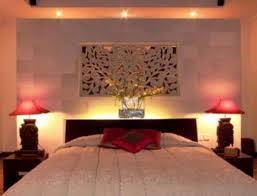intimate bedroom lights bedroom lighting designs