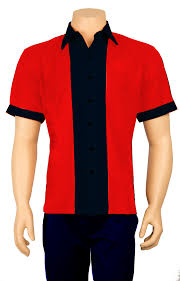 viman apparels products design no housekeeping 08 description h s combo shirt
