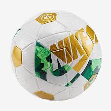 <b>Футбольный мяч Nike Magia</b>. <b>Nike</b> RU