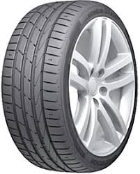 <b>Hankook Ventus S1 evo2</b> - Tyre Tests and Reviews @ Tyre Reviews