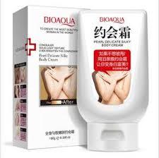 Купите bioaqua <b>body cream</b> онлайн в приложении AliExpress ...