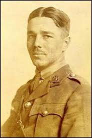 poetry critical essay  dulce et decorum est by wilfred owen   miss    here are links to what we studied in class about the poem dulce et decorum est by wilfred owen