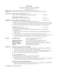 college graduate resume template resume badak college student resume examples
