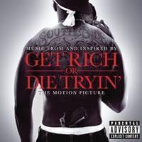 <b>50 Cent's</b> '<b>Best</b> Friend' sample of Valerie Simpson's 'Silly, Wasn't I ...