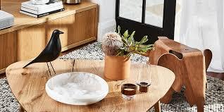 <b>Furniture</b> | Tables, <b>Sofas</b>, Armchairs & More | David Jones