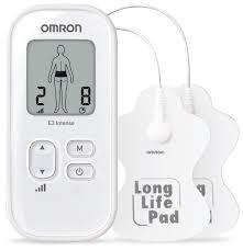 <b>Миостимулятор Omron Е3 Intense</b> — купить по выгодной цене на ...