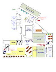 architectural design software 6 office layout floor plan design office layout software free