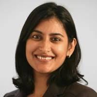 <b>Lakshmi</b> Ramarajan - Faculty & Research - Harvard Business School