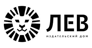 <b>Развивающие книжки</b> — <b>Издательский</b> дом «Лев»