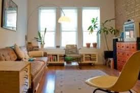 room budget decorating ideas: how to decorate living room in budget steps for living room decoration diy home improvement tips ideas amp guide