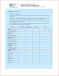 house budget template info home budget templatememo templates word memo templates word