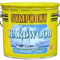 <b>Symphony</b> — купить товары бренда <b>Symphony</b> в интернет ...