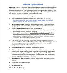 sample apa style essay  good examples of thesis statements     good research thesis  good research thesis    Resume Examples Help Writing  Thesis Statement Research Paper