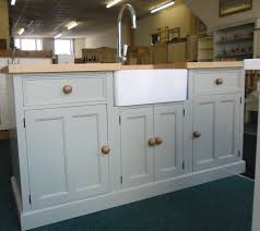 kitchen cupboards freestanding