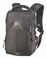 Рюкзак для фотокамеры <b>Benro Beyond B100</b> — купить по ...