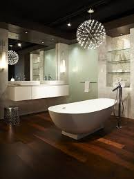 amazing bathroom lighting design ideas amazing bathroom lighting ideas amazing bathroom lighting ideas home and decoration amazing amazing bathroom lighting ideas