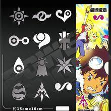 <b>11pcs</b>/<b>set Classic My Neighbor</b> Totoro Cartoon Stickers Metal ...